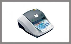 tkj-soldi-smart-478-298