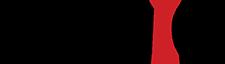 Solmio -kassajärjestelmä • Tampereen Kassajärjestelmät Oy